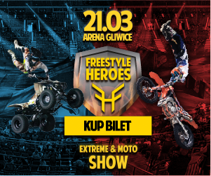 Freestyle Heroes 2020
