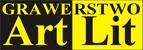 Grawerstwo Artystyczne Artlit, Tablice nagrody znaczki monogramy certyfikaty emblematy