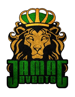 Jamaj Events
