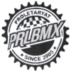 proletaryat-bmx