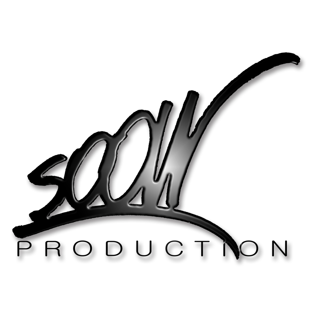 SOONProduction