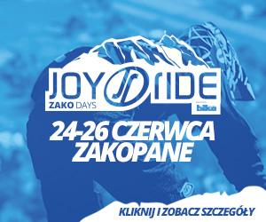Zako Days