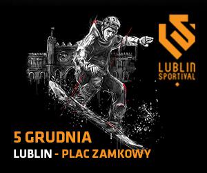 LublinSval