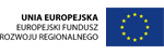 Europejski Fundusz Rozwoju Regionalnego EFRR (European Regional Development Fund – ERDF)