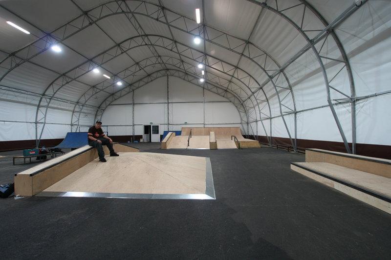 skatepark bydgoszcz