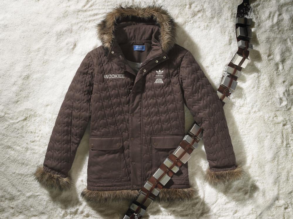 Adidas Originals Star Wars