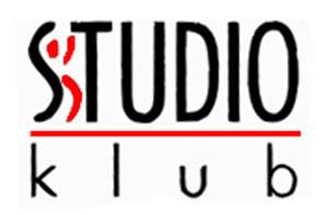 Klub Studio - Kraków