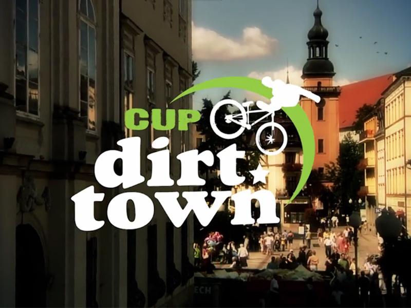 Dirt Town 2011