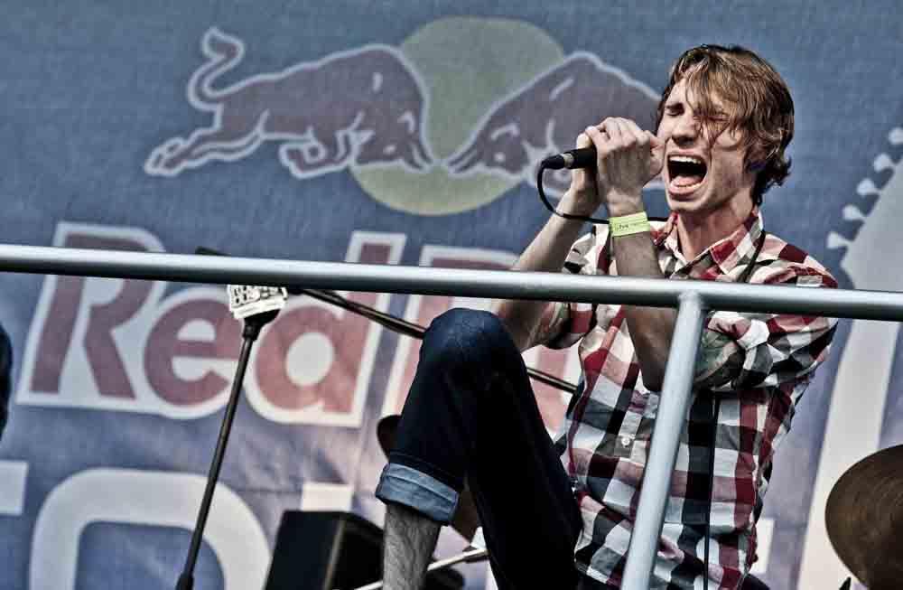 Foto: Sebastian Wolny, Red Bull Photofiles