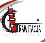 Klub Grawitacja - Olsztyn