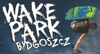 Wake Park Bydgoszcz