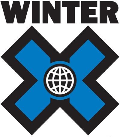 Winter X Games