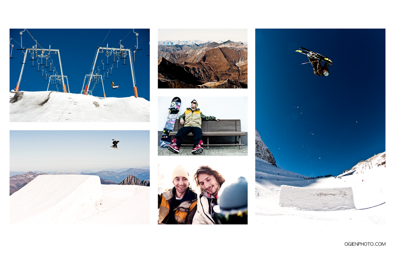 ogienphoto.com