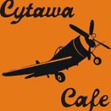 Cytawa Cafe