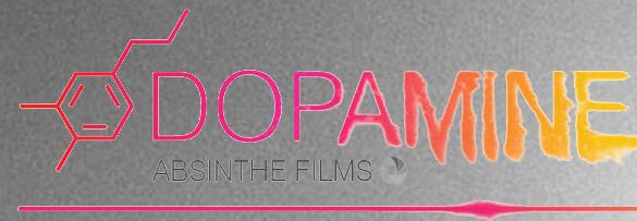 Dopamine - Absinthe Films