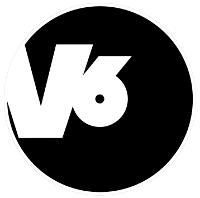 Warszawska wytwórnia muzyczna V6