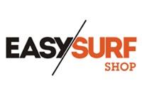 EASY SURF Poznań