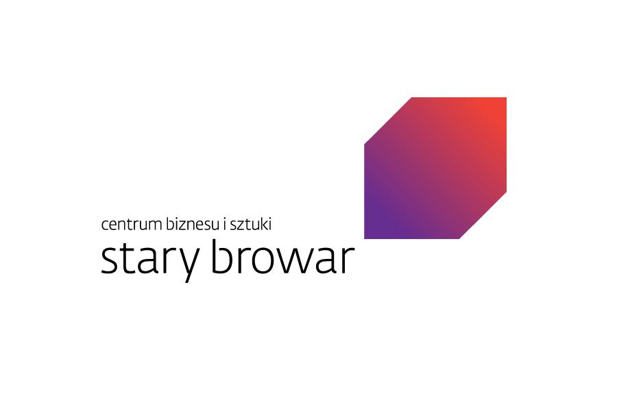 Stary Browar - Poznań