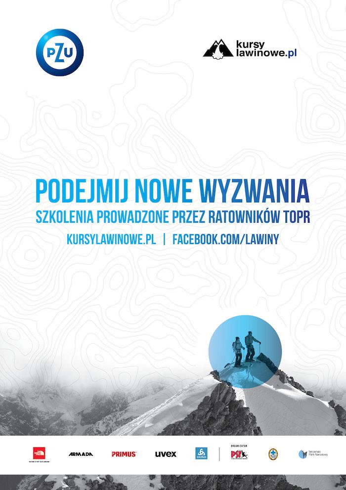 Kursylawinowe.pl | #poradylawinowe