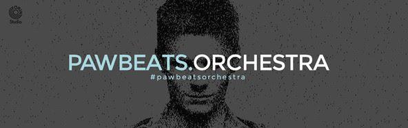 """Pawbeats angażuje fanów w powstanie okładki """"Pawbeats Orchestra"""""""