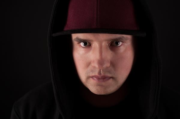 AeSPe nowym rekrutem hip-hopu inicjatywy MaxFloLab