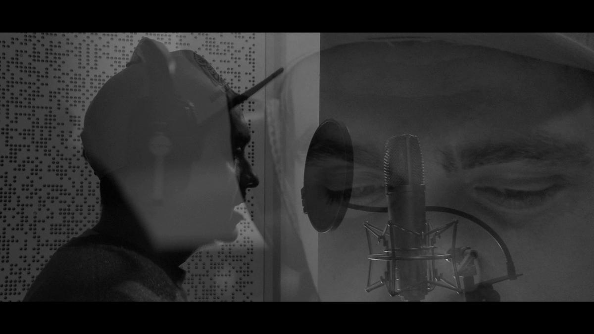 Proceente - Zły szeląg