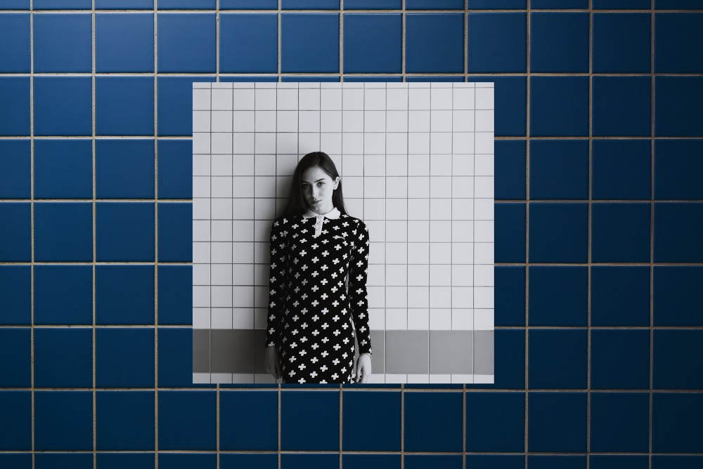 Modernizm X Streetwear 2018 - fot. Mateusz Szeliga