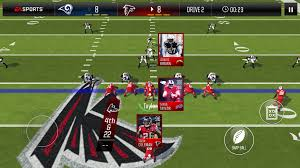 Madden Overdrive Coins