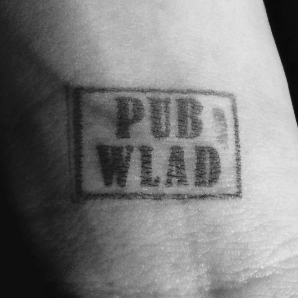 Pub Wlad