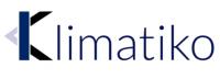 Klimatiko - systemy rekuperacji w Wieliczce