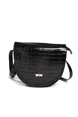 Saddle bag sheshop online