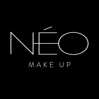 NEO Make Up - sklep z kosmetykami do makijażu