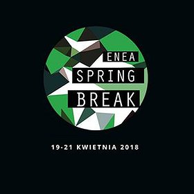 Spring Break Showcase Festival & Conference