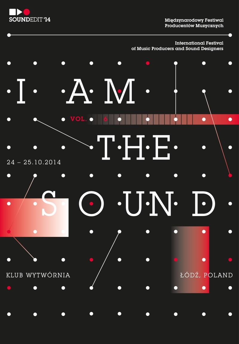 Soundedit '14 – Trzy dni muzycznej ekstazy