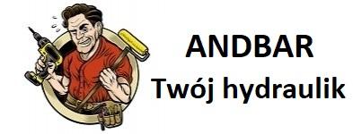 Andbar - naprawa instalacji hydraulicznych Kraków
