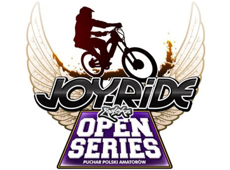 Joy Ride Open Series 2010