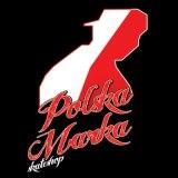 Polska Marka Skateshop