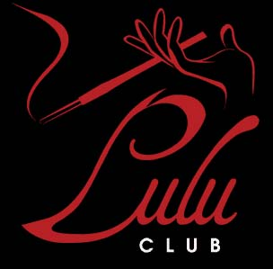Lulu Music Club