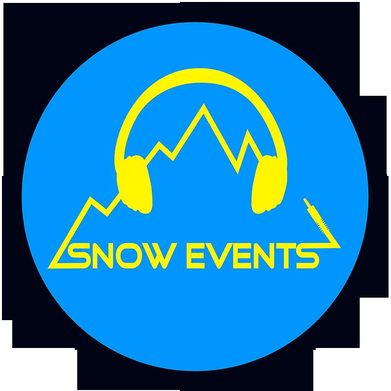 snowevents