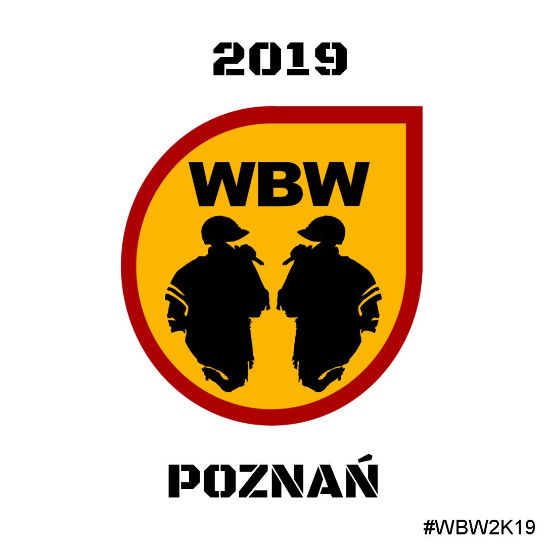 WBW 2019 • Poznań • Freestyle Battle