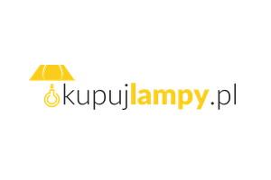 Kupujlampy.pl - nowoczesne oświetlenie stojące i wiszące