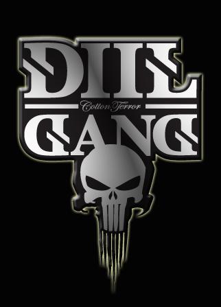 DIILGANG