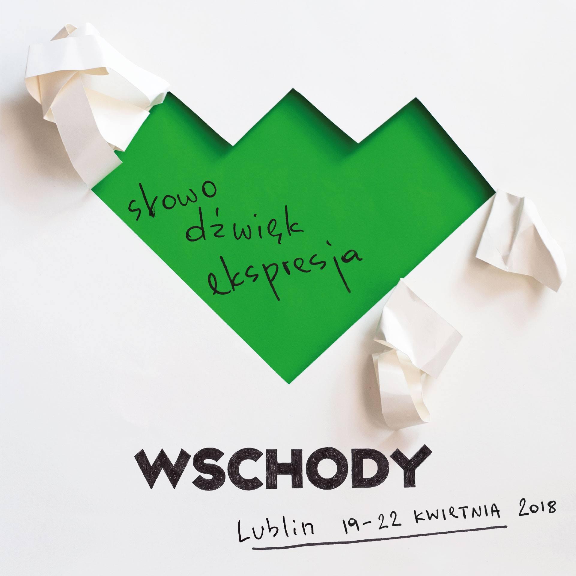 7. Festiwal Wschody