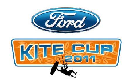 Ford Kite Cup 2011 - Rewa