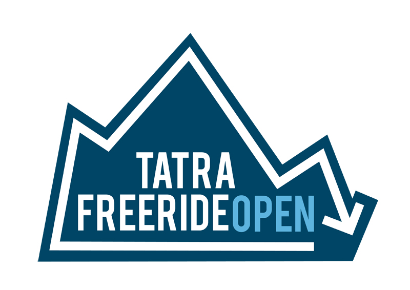 Freeride Open 2013