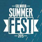 Kalwaria Summer Fest