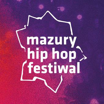 Mazury Hip Hop Festiwal 2020