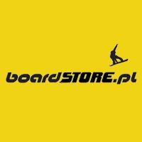 boardstore.pl