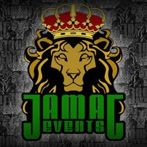 Jamaj Events