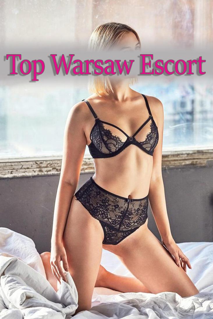 PolandEscort